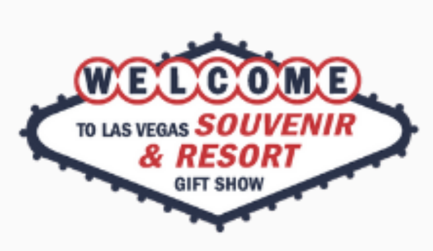 Las Vegas Souvenir and Resort Show
