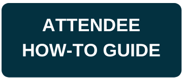 Attendee How-To-Guide
